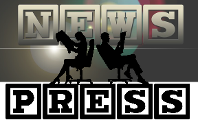 Press Release services tampa